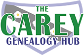 Carey Genealogy Hub